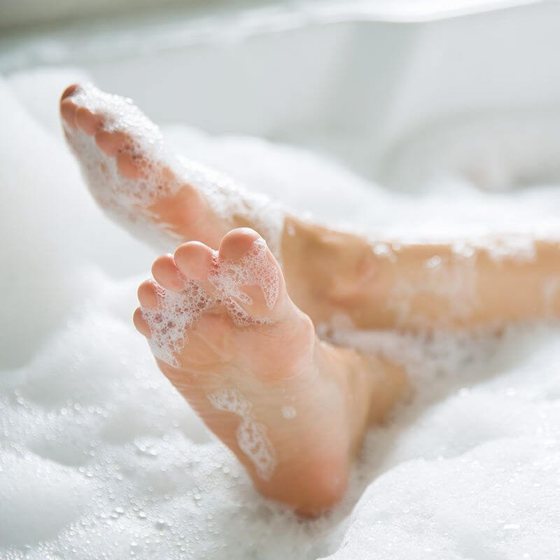 - blog5 new - Journal - blog5 new - Why everybody should consider taking longer baths