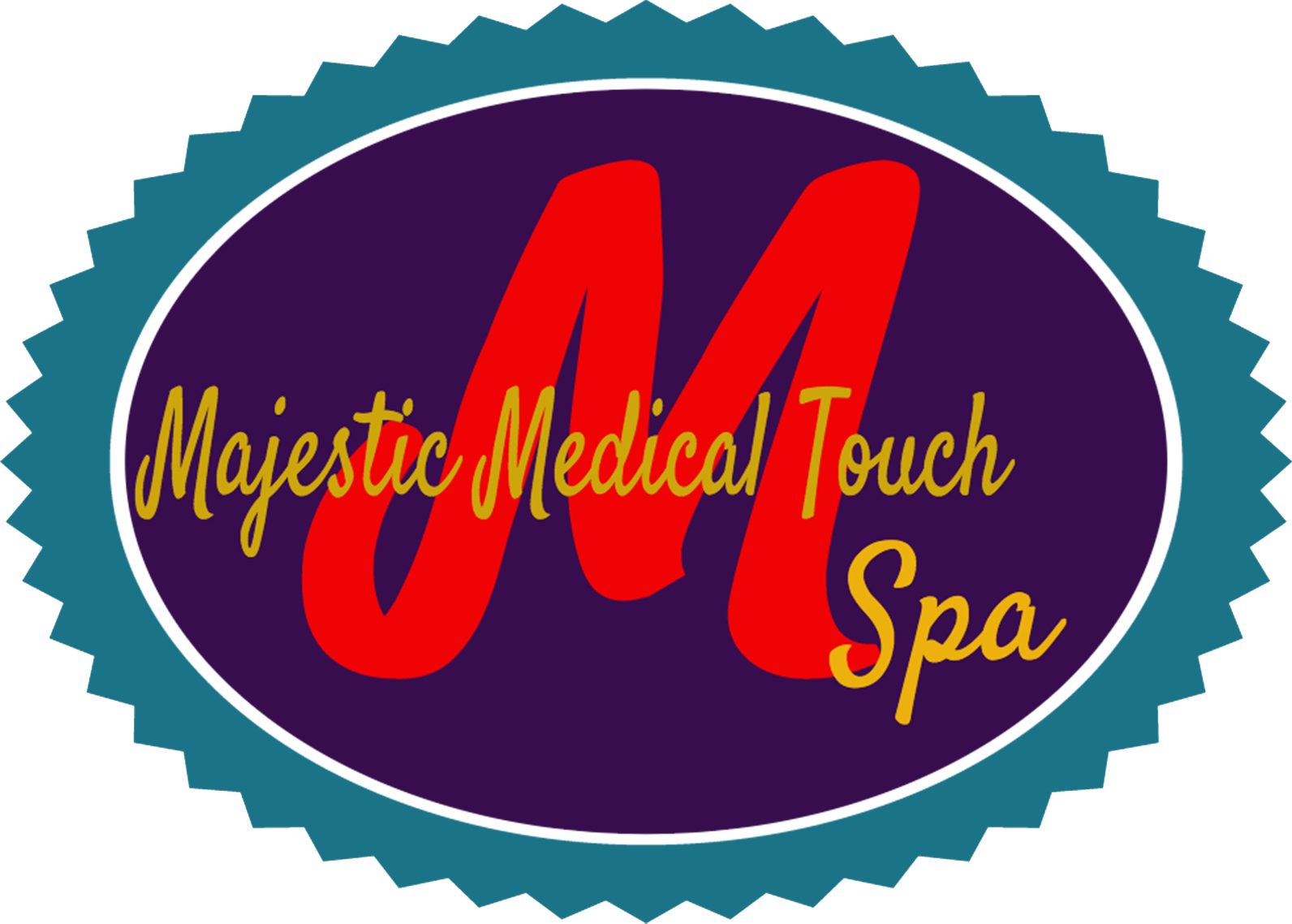 Majestic Medical Touch Spa