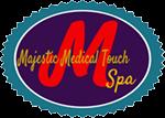 Spa - majestic logo1 150x107 - Spa