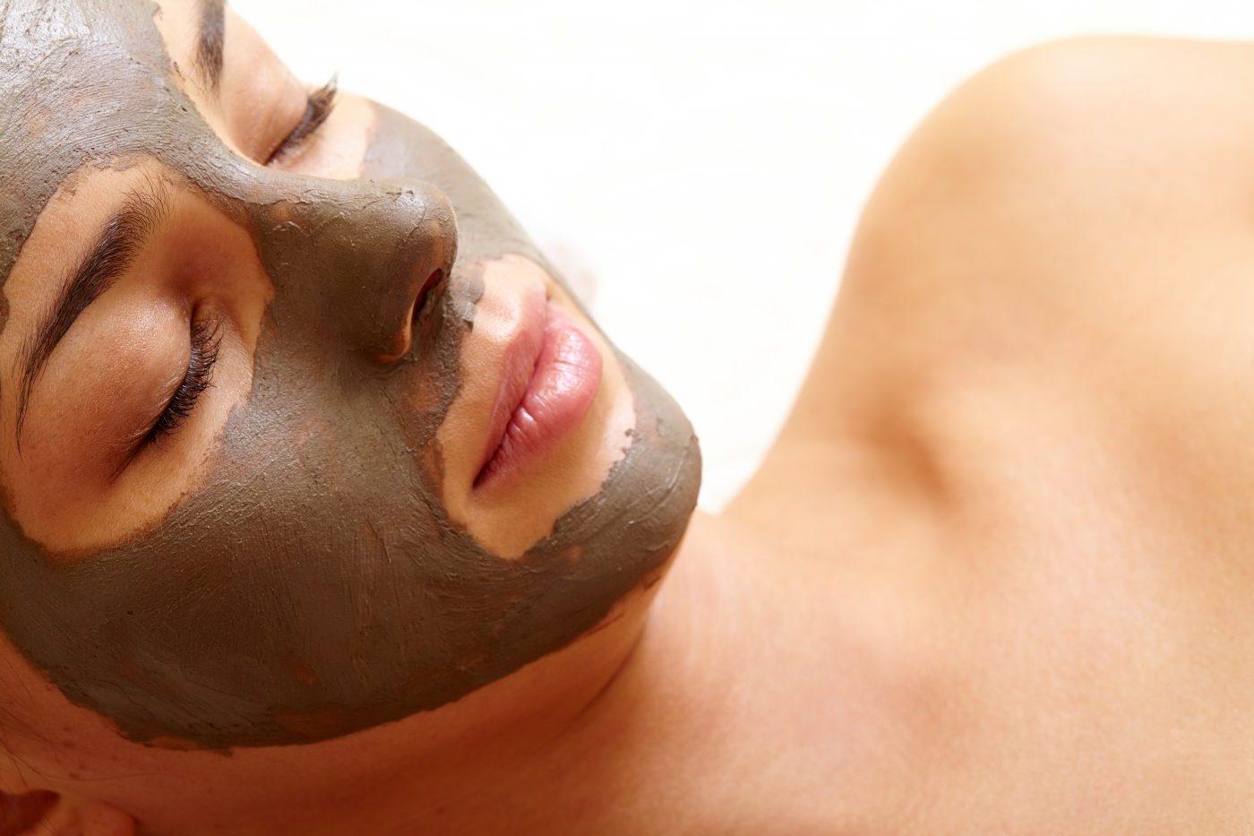 massage - IMG 5740 1853 e1502756131383 - Massage