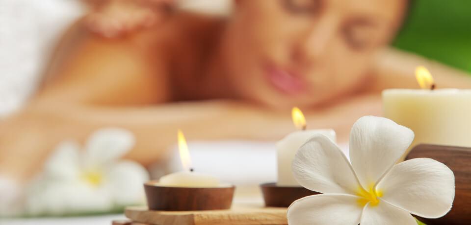massage - majestic12 1 - Massage