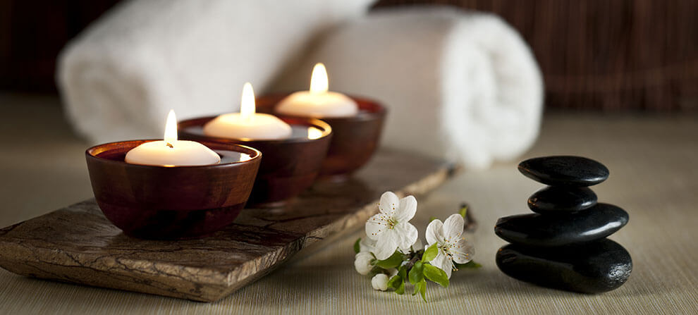 spa services - massage therapy 1 - Spa Packages