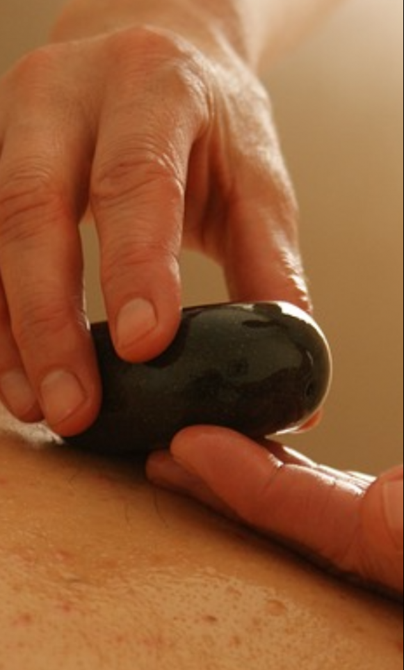 - mtts12 e1502750657723 - Deep Tissue Massage
