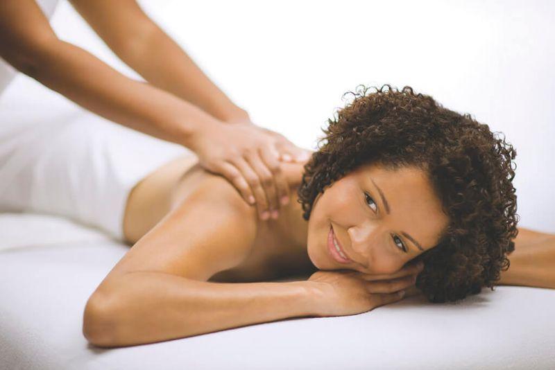 - massagemajestic1 3 800x534 - In-Home Massage woman_getting_majestic_massage