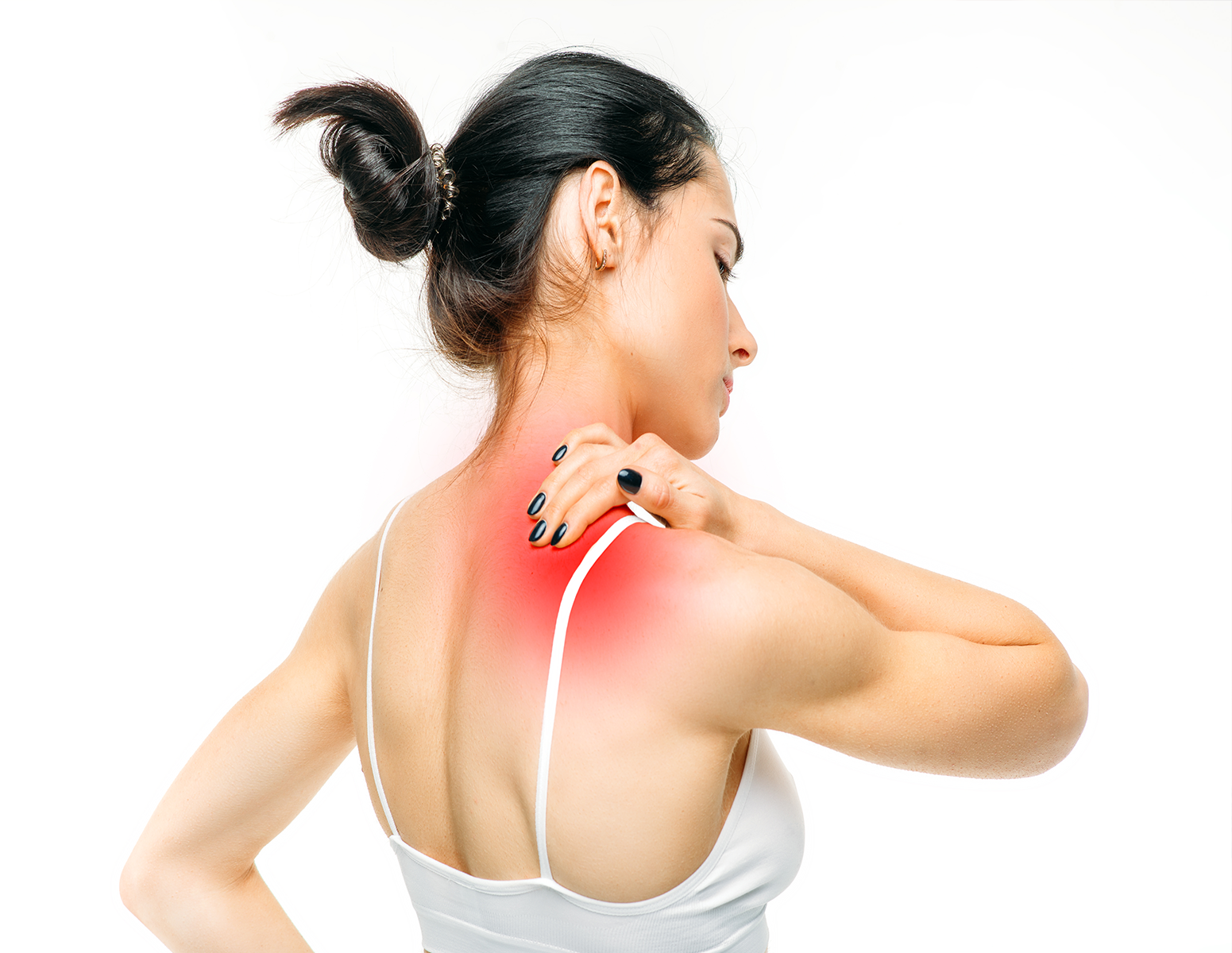 joint pain Client