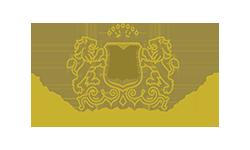 Luxe Massage In Atlanta Logo