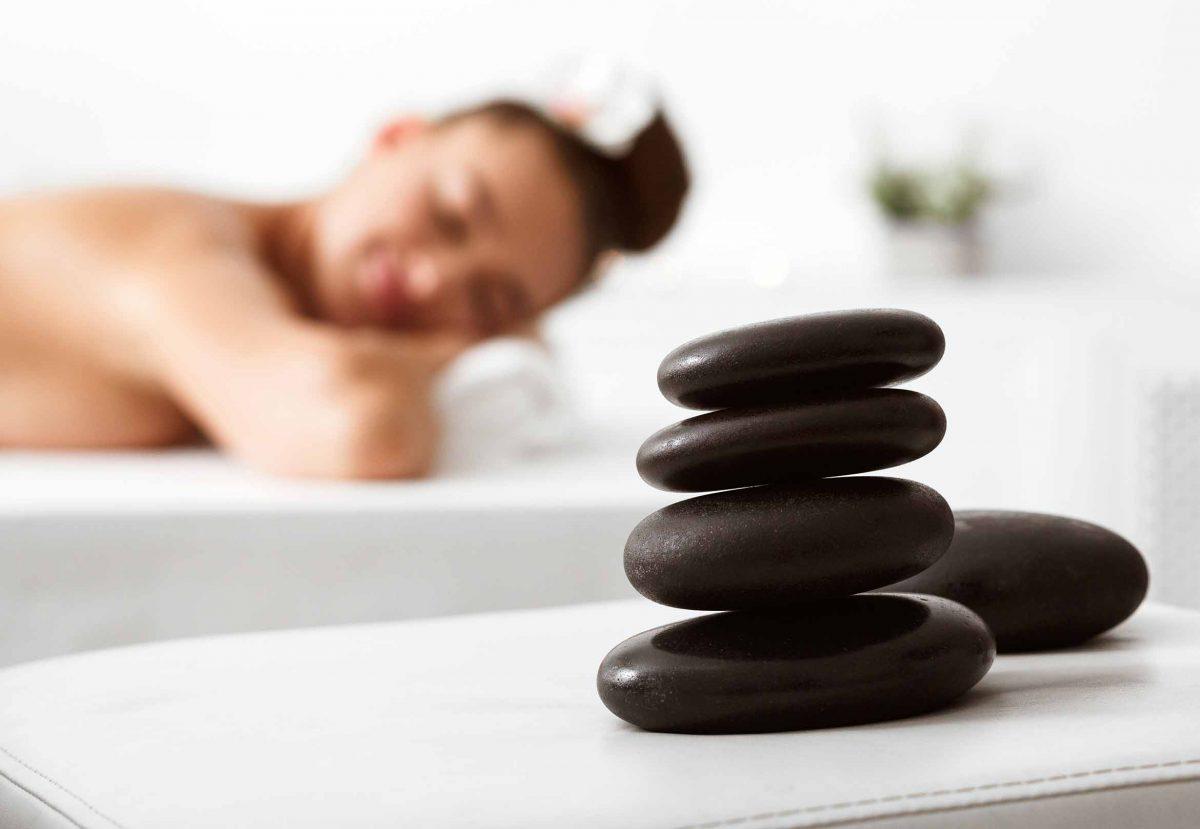 Benefits of Swedish Massage